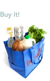 Bag-Image