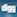 Digg_Icon